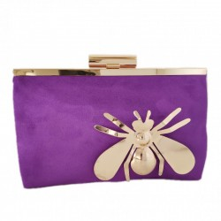 Clutch Insecto